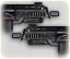 Zmrewalk weapon mp7a1 d.png