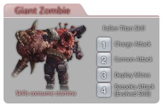 Tooltip zombiegiant 042