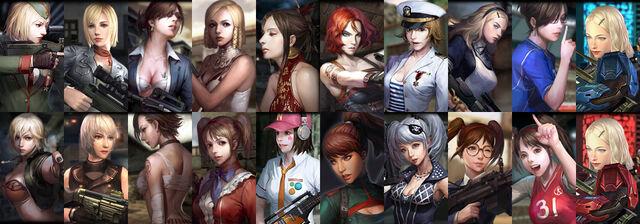 File:All Woman Class.jpg