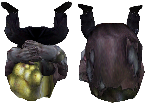 File:Boomer dummy.png