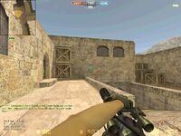 De dust2 20121121 1702560