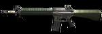 T65 s