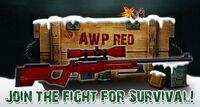 AWPred-banner
