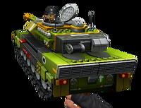 Blockmg2 viewmodel