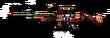 M249expaintblood