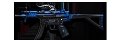 Balrog3 blue