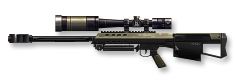 M95 Expert Edition