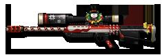 M95 Christmas