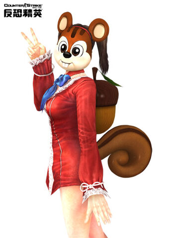 File:Squirrel costumes poster china.jpg