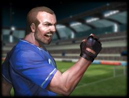 File:Andre (soccer).png