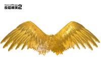 Goldenwingposter