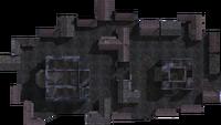 Requiem map overview
