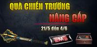Quachientruong 606x295(1)