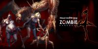 Zombie4 singaporemalaysia poster