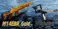 Gold wildwing 600x300