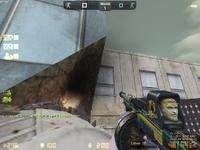 Janus3 screenshot