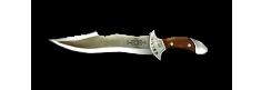 Combatknife gfx.png
