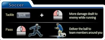 Tooltip soccer 02.png