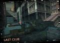 Thumbnail for version as of 01:10, November 29, 2013