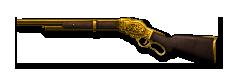 M1887g