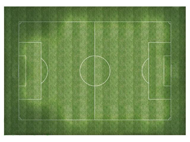 File:Sc soccer01.png