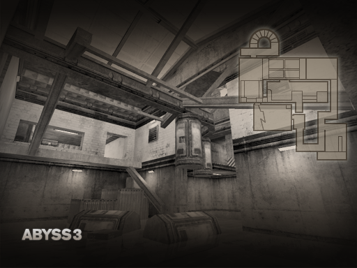 File:Loadingbg zm abyss3.png