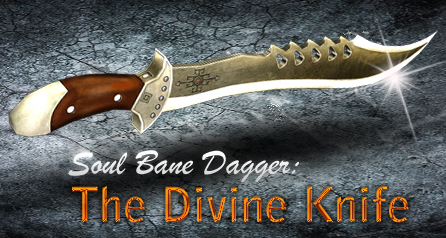 File:Combatknife promo.jpg