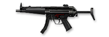 File:Mp5 icon.png