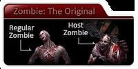Zombie: The Original
