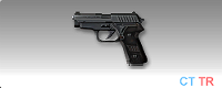 File:200px-Icon p228.png
