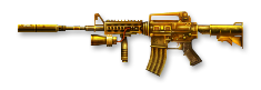 File:M4a1gold.png