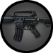 File:WeaponButton.png