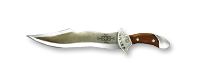 File:Combatknife gfx.png
