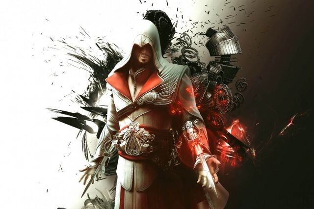 File:Assassins-Creed-3-.jpg