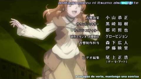 Yasashii Uso (Chrome Shelled ft. Felli Loss)