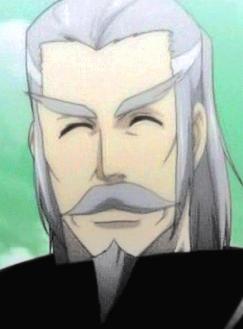 File:Ryuhou profile.jpg
