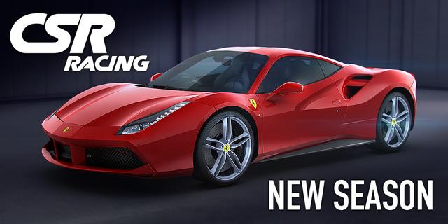 File:Csr-racing-new-season-56-ferrari-488-gtb-1024x512.png