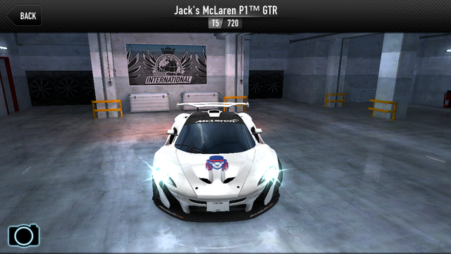 File:Jack's P1 GTR (Front).png