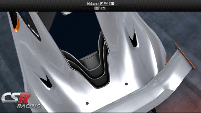 File:McLaren P1™ GTR -T5--720PP--gallery--1920x1080--2015-12-04 23.50.30-.opt.png