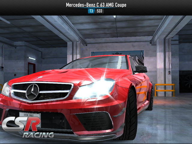 File:Mercedes-Benz C 63 AMG Coupe.png