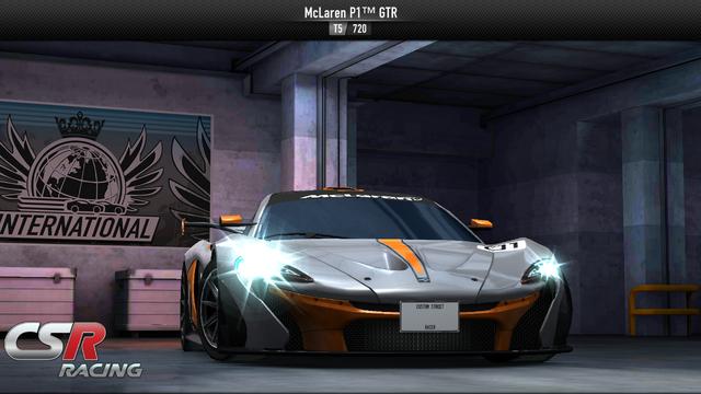 File:McLaren P1™ GTR -T5--720PP--gallery--1920x1080--2015-12-08 14.10.30-.opt.png
