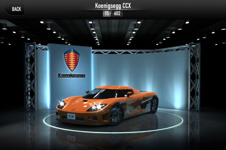 koenigsegg ccx csr racing wiki fandom powered by wikia. Black Bedroom Furniture Sets. Home Design Ideas