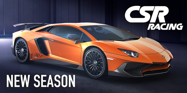 File:Csr-racing-new-season-55-lamborghini-aventador-lp750-4-sv-1024x512.png