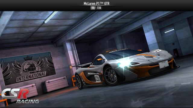 File:McLaren P1™ GTR -T5--720PP--gallery--1920x1080--2015-12-08 14.11.42-.opt.png
