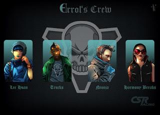 File:CSR Errols Crew.jpg