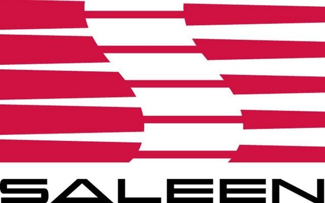 File:Saleen Logo.jpg