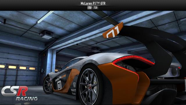File:McLaren P1™ GTR -T5--720PP--gallery--1920x1080--2015-12-08 14.13.47-.opt.png