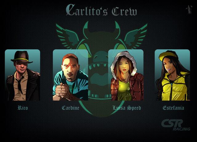 File:CSR Carlitos Crew-0.jpg