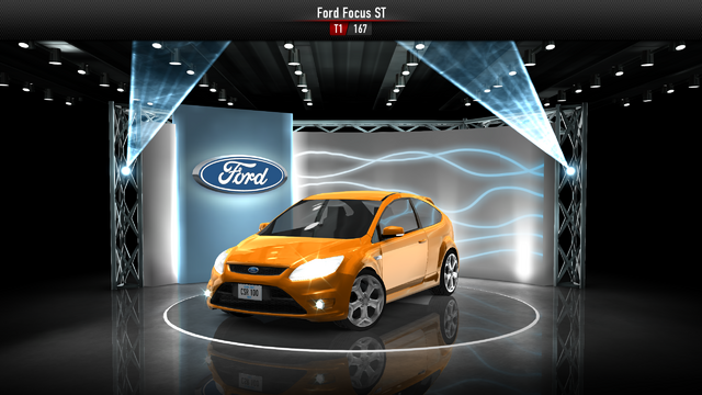 File:Ford Focus ST -T1--168PP--2015-11-21 12.25.49--2560x1440-.png