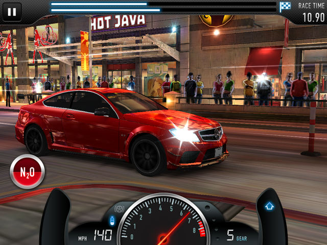 File:C63 AMG Coupe.png